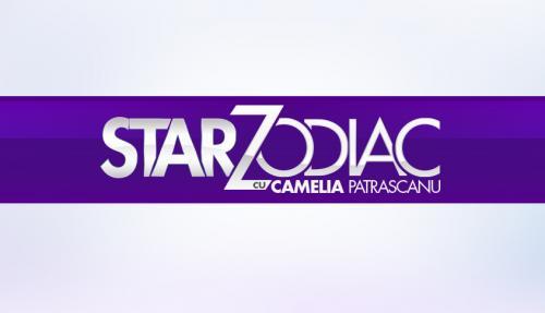 Star Zodiac