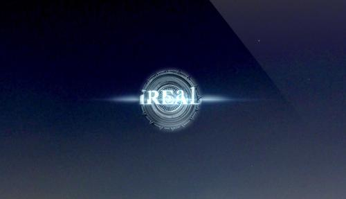 Ireal