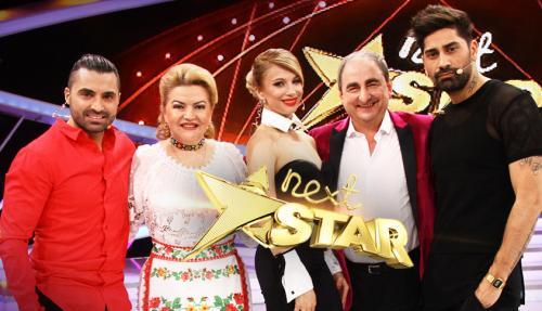 Next Star