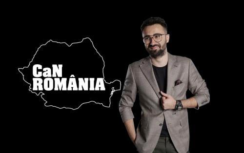 CaN România