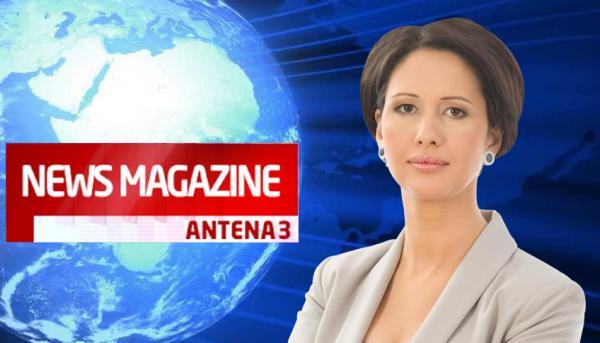 News Magazine